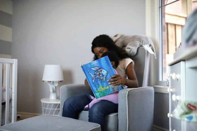 8 Classic Children's Books, Indigo Canada