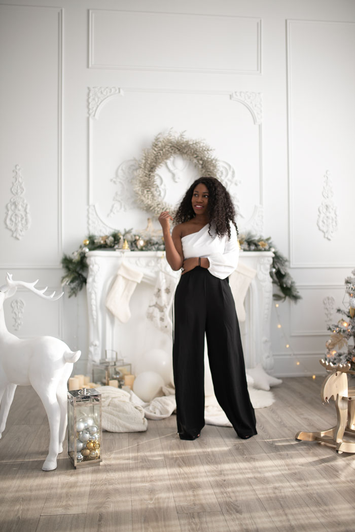 holiday jumpsuit under $100