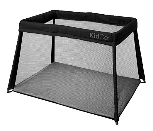 Travel Play pen